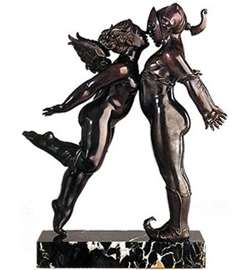 micheal parkes-sculpture-kissing.jpg